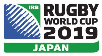 Japon rugby world cup