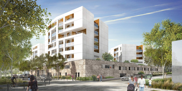 campus-perols-montpellier-residence-etudiant