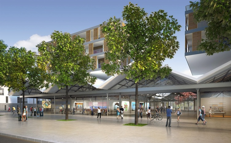 projet-eai-immobilier-montpellier