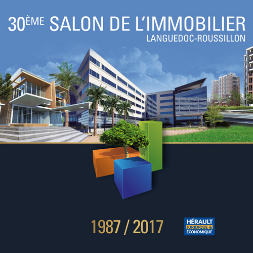 collector-30-ans-salon-immobilier-montpellier-2017
