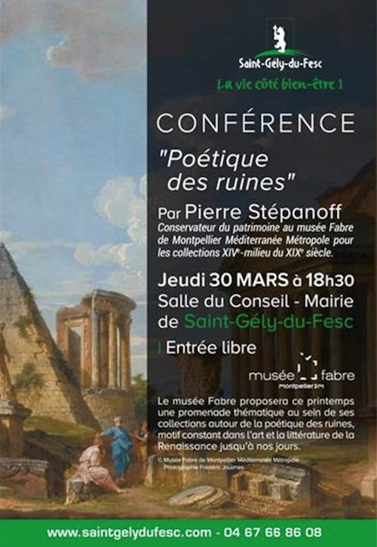 conference-fabre