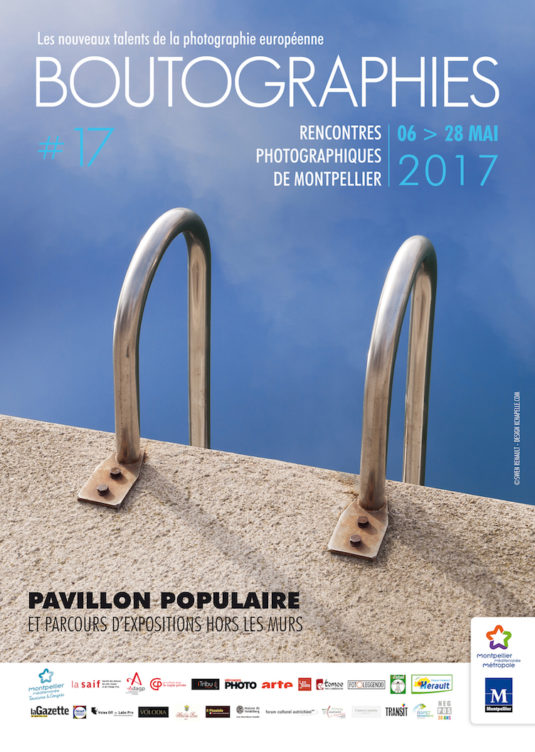 affiche-boutographies-montpellier