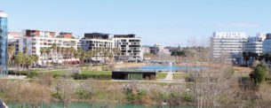 immobilier herault statistiques notaires montpellier