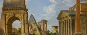 giovanni-paolo-pannini-ruines-antiques-montpellier-musee-fabre