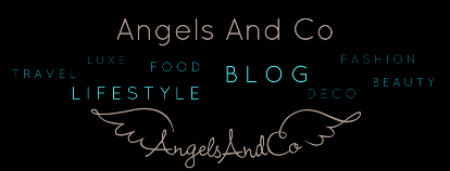 Angels And Co logo