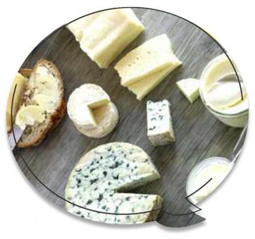 off plateau fromages