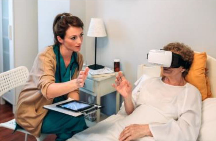 reality care hypnose medicale