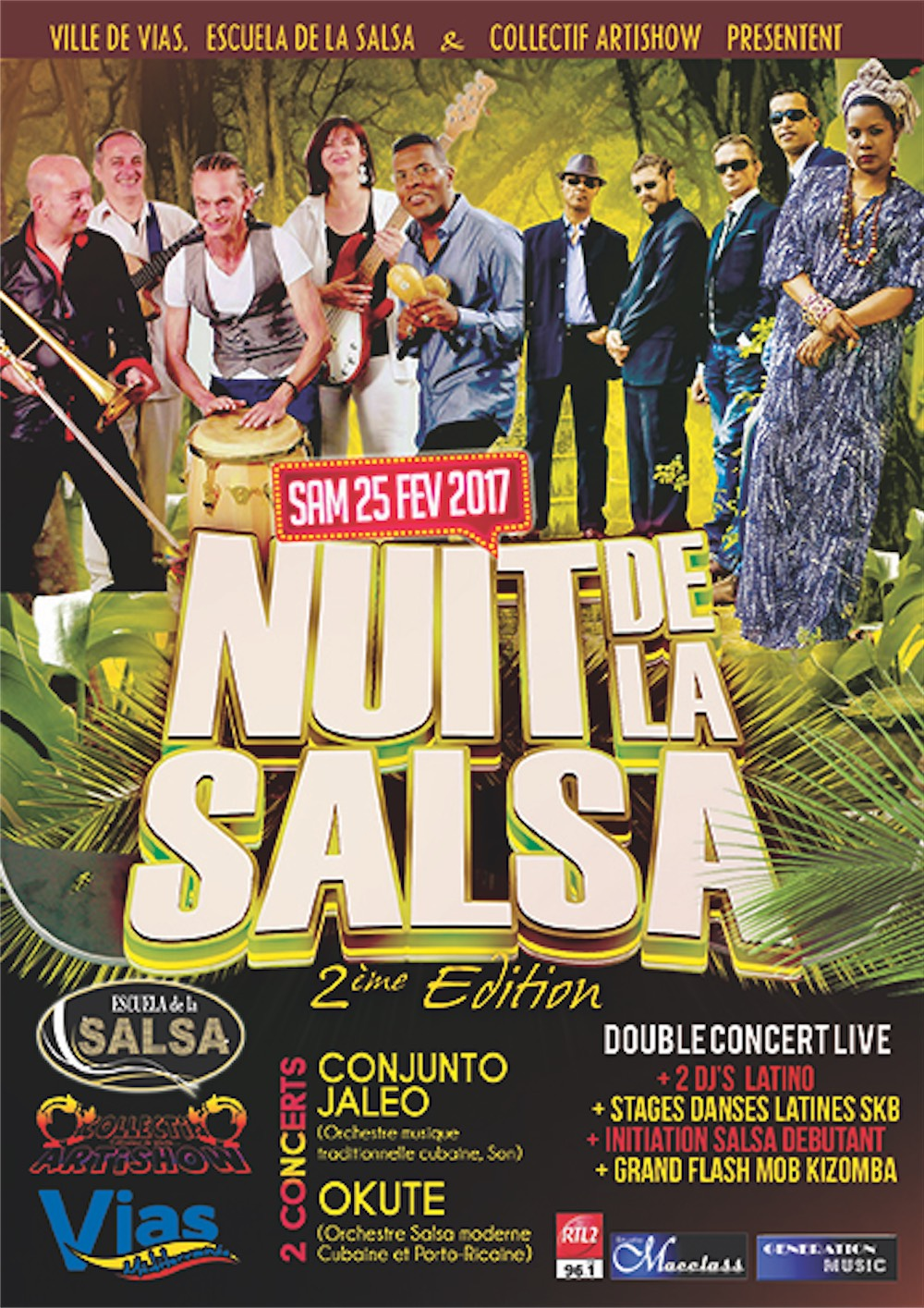 2017 02 23 113145 ill2 2017 02 04 183634 ill1 nuit salsa 2eme edition RECTO bas def