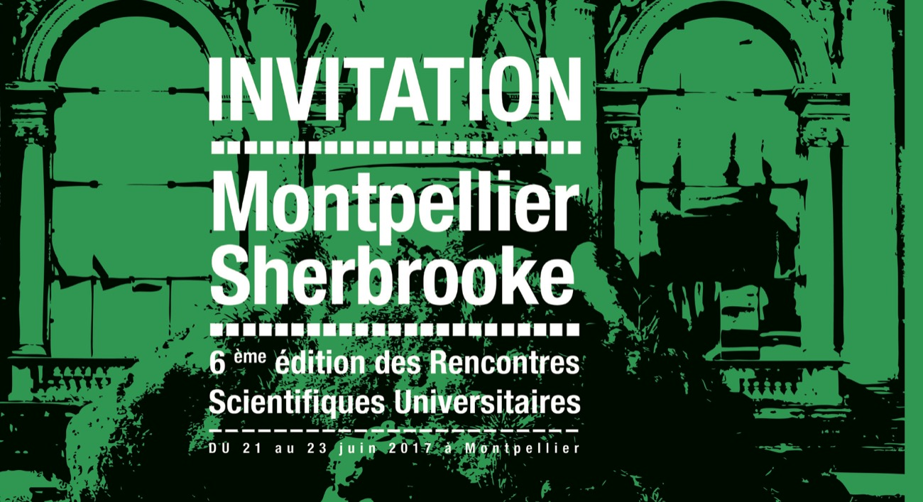 rencontres montpellier sherbrooke