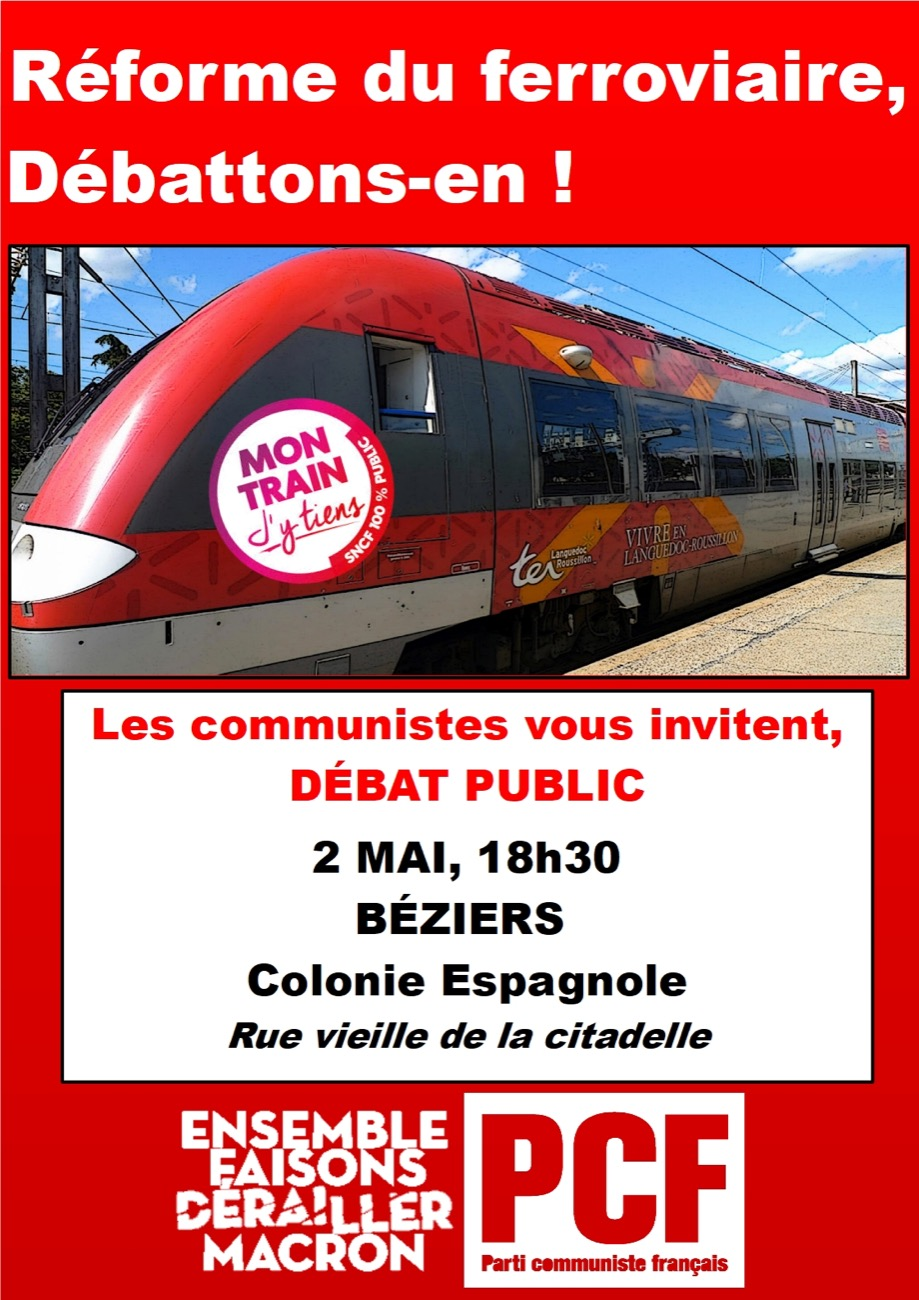 2018 04 26 145324 ill1 Affichede batSNCF
